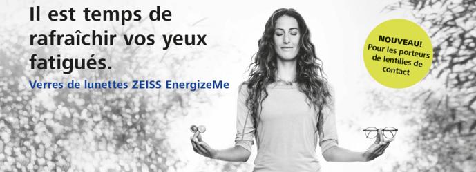 f016a8c2e0970e NEW   ZEISS EnergizeMe   Optique Courcelle   opticien Tournai